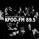 kpoo38399